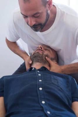 Séminaire International Postgrade en Ostéopathie: Clinical NeuroMobilization ® Niveau 2